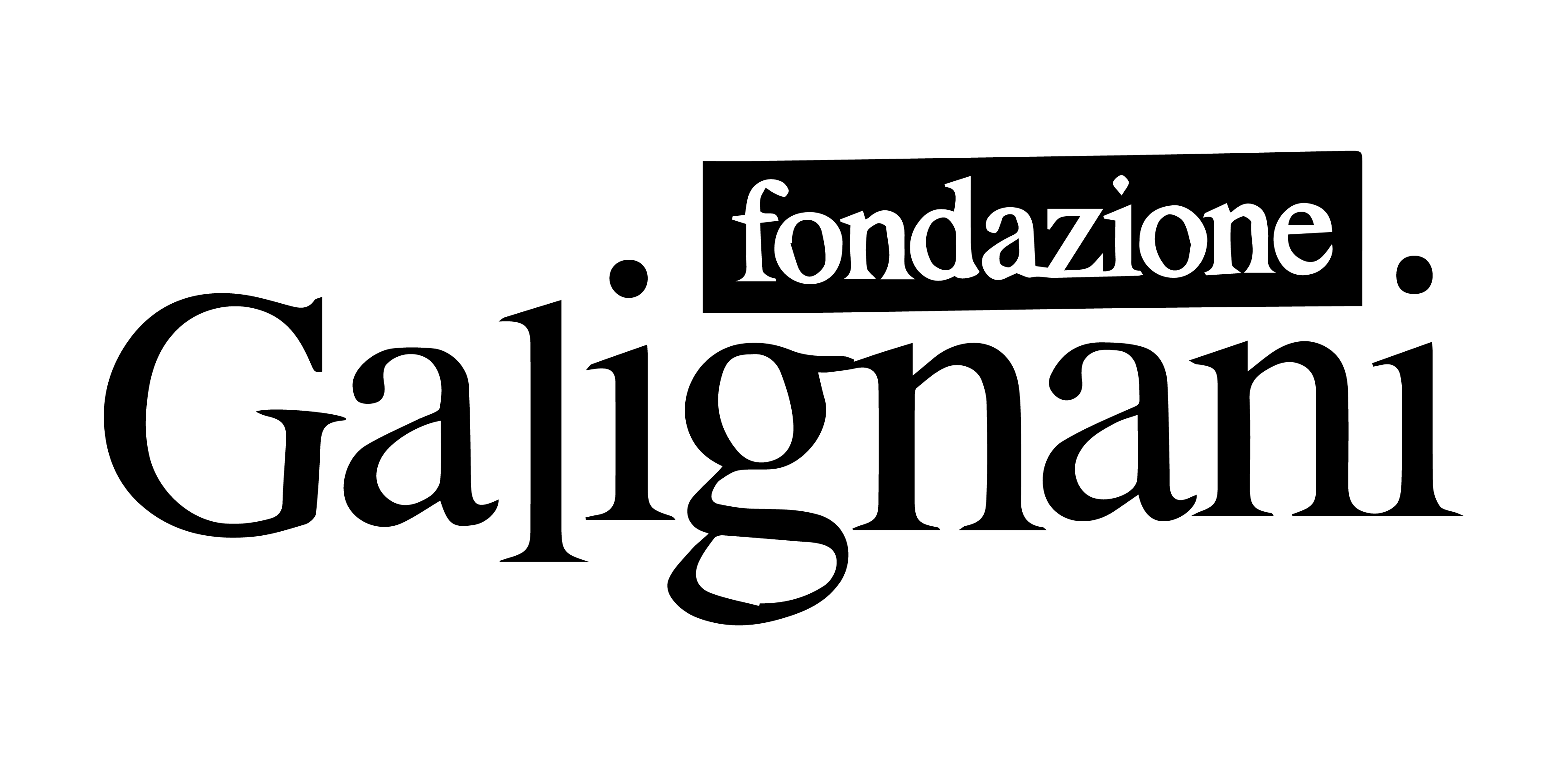 Fondazione Galignani