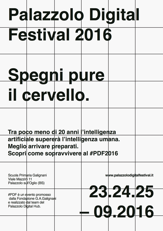 pdf2016-locandina